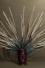 Encens naturel LOBAN - Myhhre