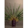 Encens Naturel MAYA - Fruit tropical Goyaya & fleurs fraîches vertes