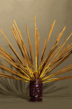 Natural incense NAG CHAMPA - Magnolia