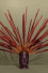 Encens naturel PAKIZA - Musk noir - Aphrodisiac