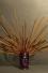 Encens naturel SARASWATI - Musk blanc - Aphrodisiaque