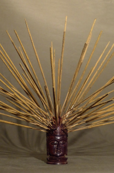 Encens naturel VANILLA - Fleur de Vanille